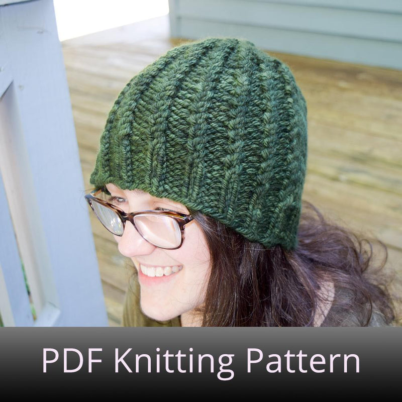 products/snowblowerhat-PDFpattern.jpg