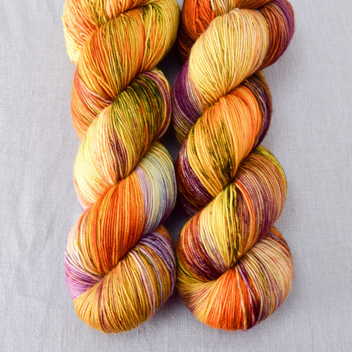 Soul Food - Miss Babs Keira yarn
