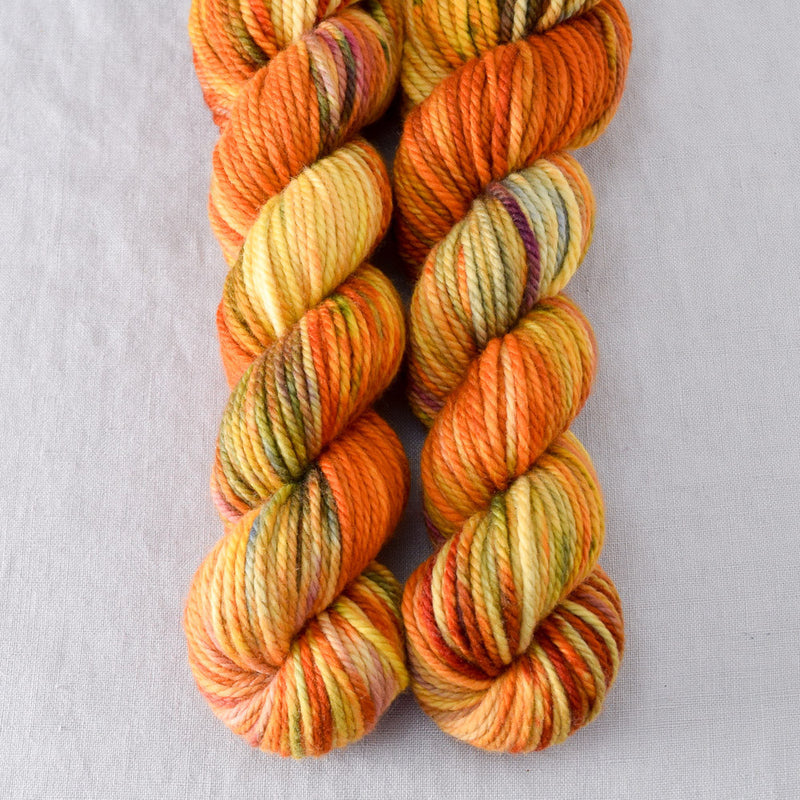 products/soulfoodpartialskeins-k2-2017.jpg