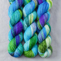 South Beach - Miss Babs Estrellita yarn