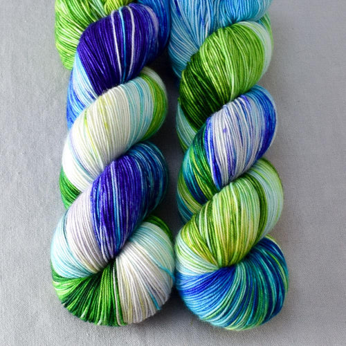 South Beach - Miss Babs Keira yarn