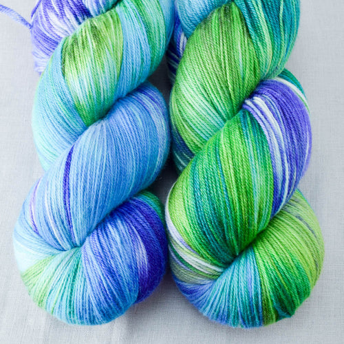 South Beach - Miss Babs Killington yarn