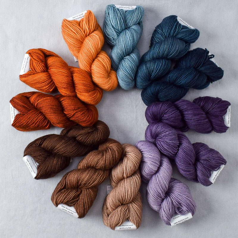 products/specialedition26-crownwools-2018.jpg