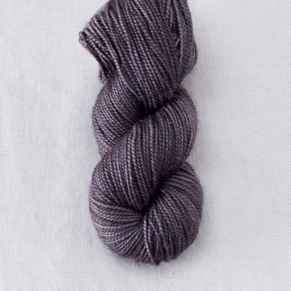 Star Anise - Miss Babs 2-Ply Toes yarn
