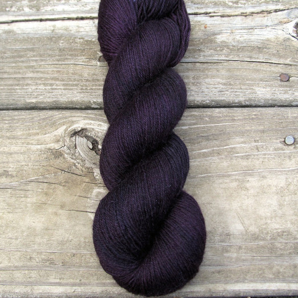 Starling - Miss Babs Northumbria Fingering Yarn