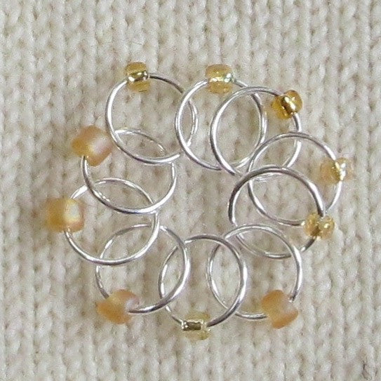 products/stitchmarkers-gold.jpeg
