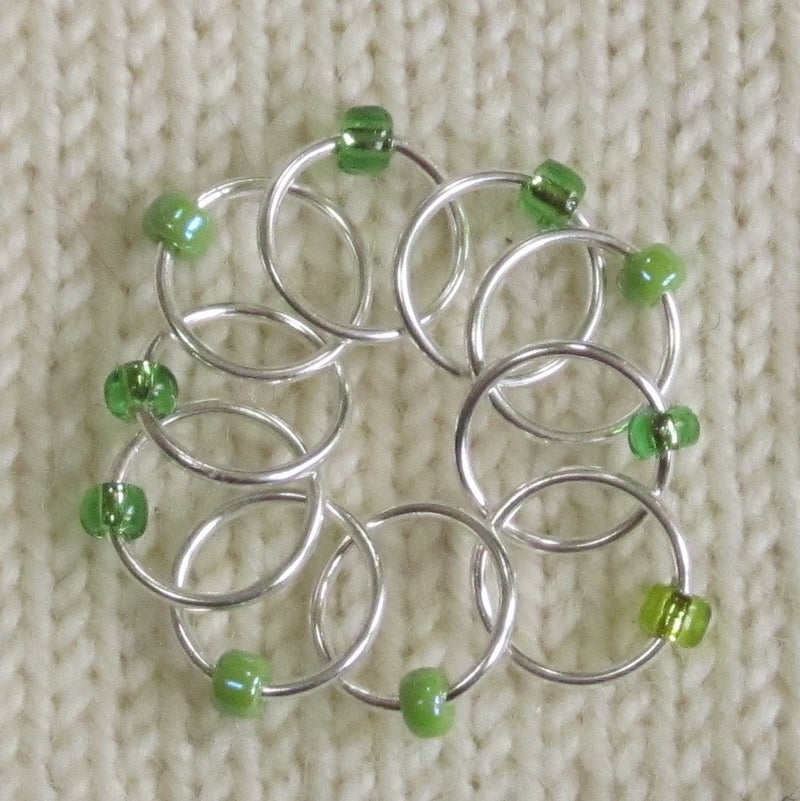 products/stitchmarkers-lightgreen.jpeg