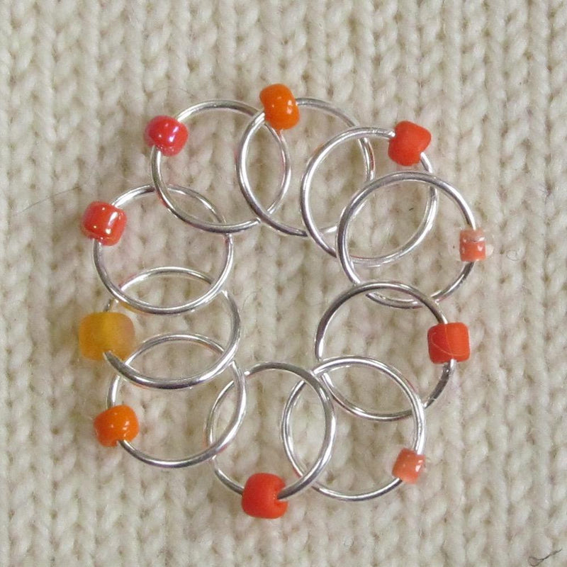 products/stitchmarkers-orange.jpg