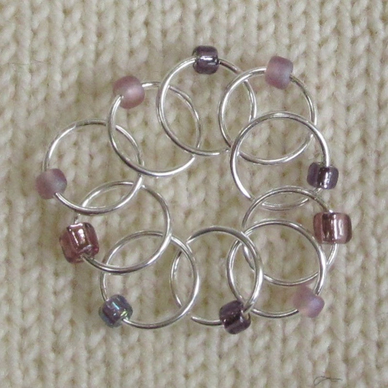 products/stitchmarkers-purple.jpeg