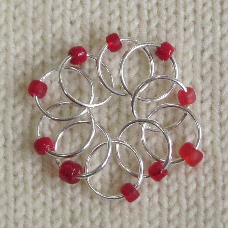 products/stitchmarkers-red.jpeg