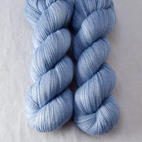 Stonewashed - Miss Babs Yearning yarn