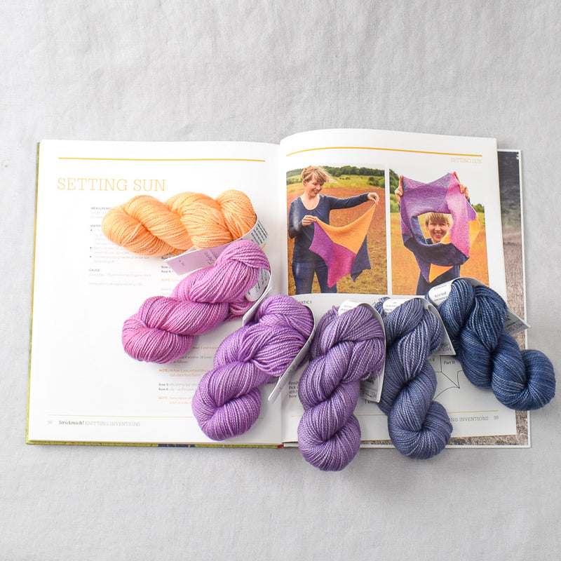 products/strickmichbook-yarn-3.jpg