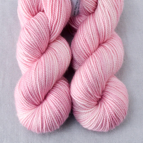 Sugar - Miss Babs 2-Ply Toes yarn