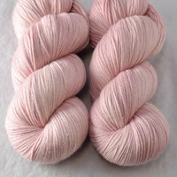 Sugar - Miss Babs Killington yarn