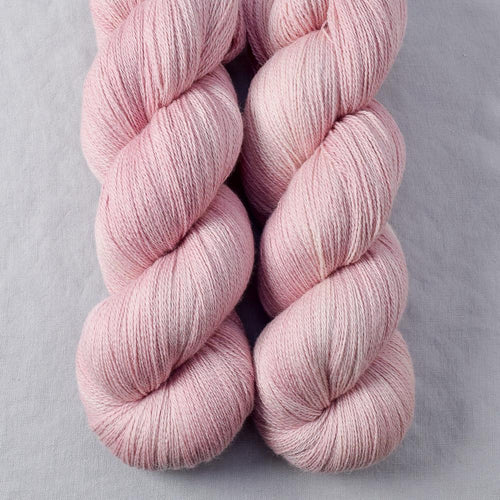 Sugar - Miss Babs Yearning yarn