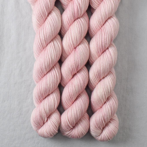 Sugar - Miss Babs Yowza Mini yarn