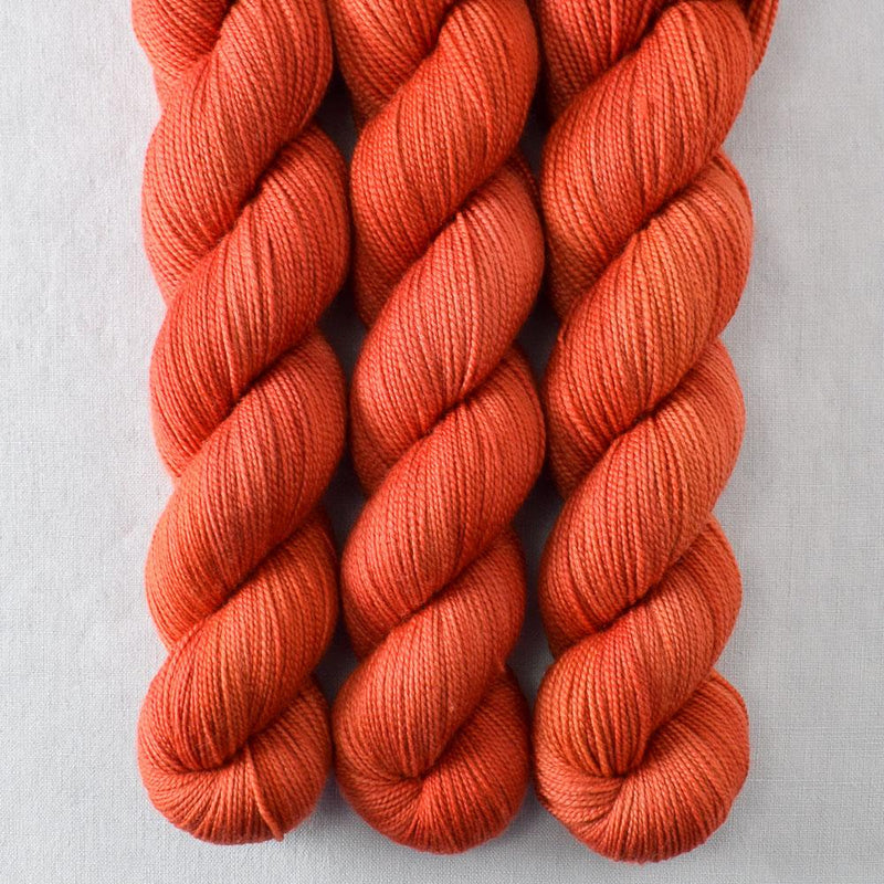 products/sugarmaple2-2ply-2021.jpg