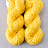 Sunny - Miss Babs 2-Ply Toes yarn