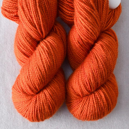 Supernova - Miss Babs 2-Ply Toes yarn