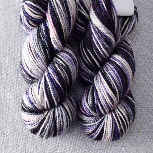 Surpriza - Miss Babs 2-Ply Toes yarn