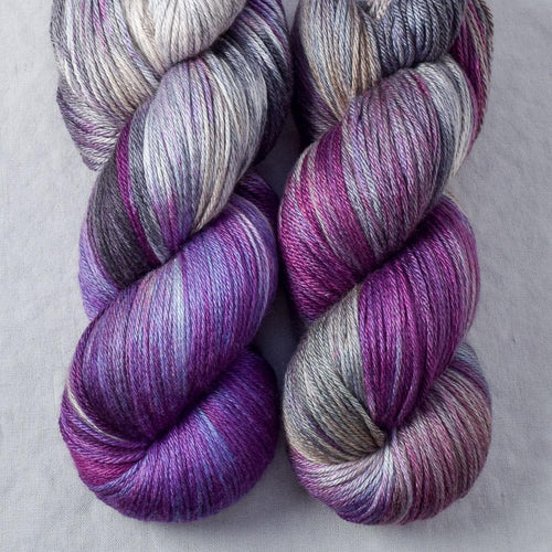 Surpriza - Miss Babs Big Silk yarn