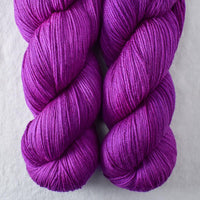 Sweet Gum - Miss Babs Yowza yarn