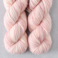 Sweetheart - Miss Babs 2-Ply Toes yarn
