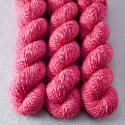 Sweet Pea - Miss Babs Yummy 2-Ply yarn