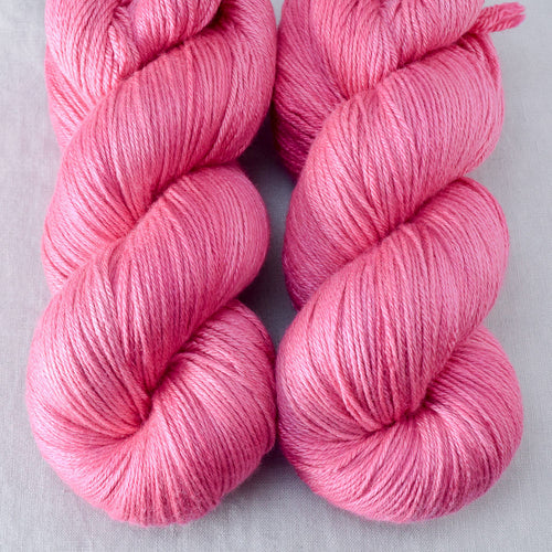 Sweet Pea - Miss Babs Big Silk yarn