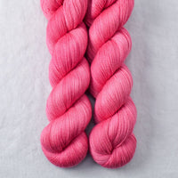 Sweet Pea - Miss Babs Dulcinea yarn