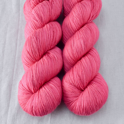 Sweet Pea - Miss Babs Keira yarn