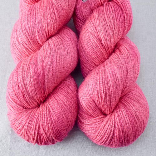 Sweet Pea - Miss Babs Killington yarn