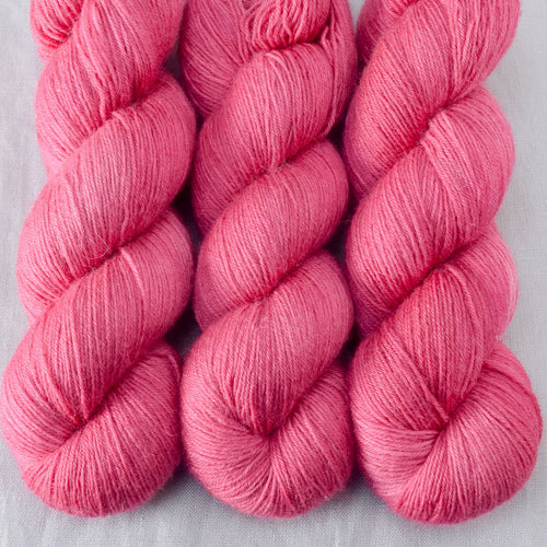 Sweet Pea - Miss Babs Katahdin 437 Yarn