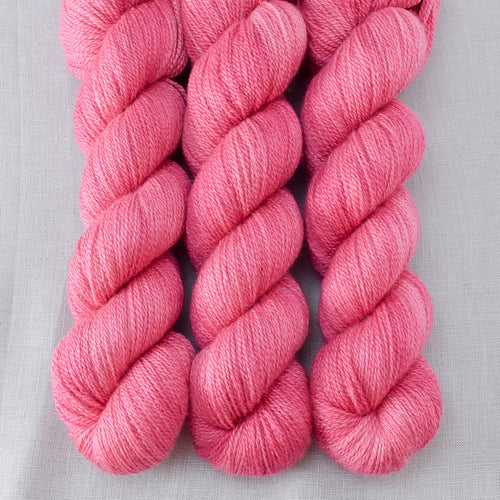 Sweet Pea - Miss Babs Yet yarn