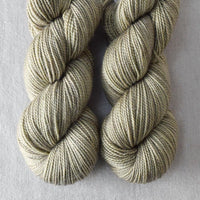 Sycamore - Miss Babs 2-Ply Toes yarn