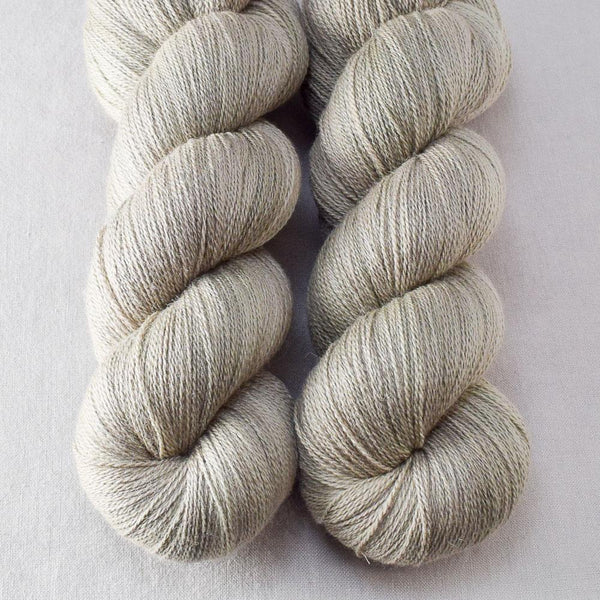 Sycamore - Miss Babs Yearning yarn