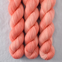 Tangy - Miss Babs Yummy 2-Ply yarn