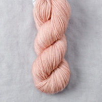 Taos - Miss Babs 2-Ply Toes yarn