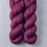 Temptation - Miss Babs Yearning yarn