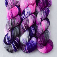 Temptress - Miss Babs Yummy 3-Ply yarn