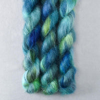 Terra - Miss Babs Moonglow yarn