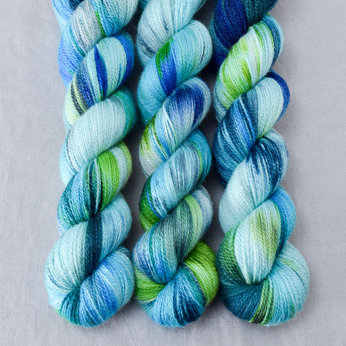 Terra - Miss Babs Yet yarn