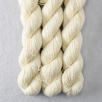 Test Yarn H - Miss Babs Undyed Yarn yarn - Destash Clearance