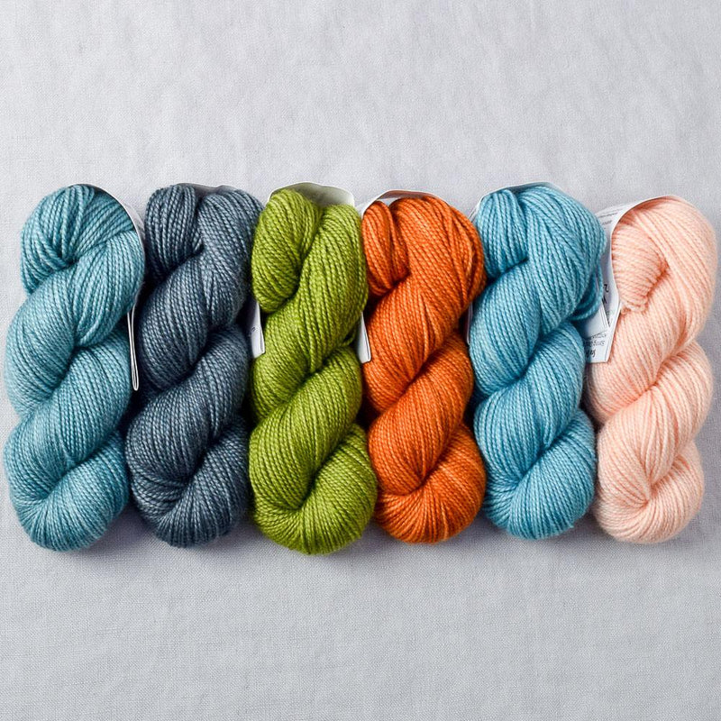 products/tidepool-gradient-2018.jpg