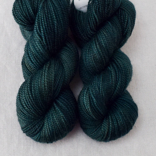 Topaz - Miss Babs 2-Ply Toes yarn