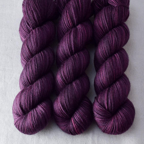 Tulipa - Miss Babs Yummy 3-Ply yarn