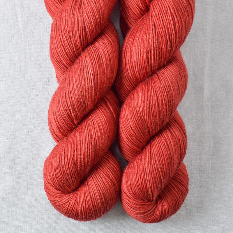 products/turkeyred-keira-2019.jpg