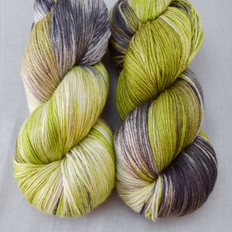 Uberraschung - Miss Babs Big Silk yarn