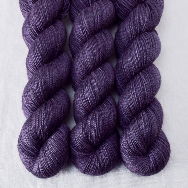 Urfa - Miss Babs Yummy 2-Ply yarn