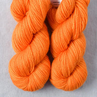 Valencia - Miss Babs 2-Ply Toes yarn